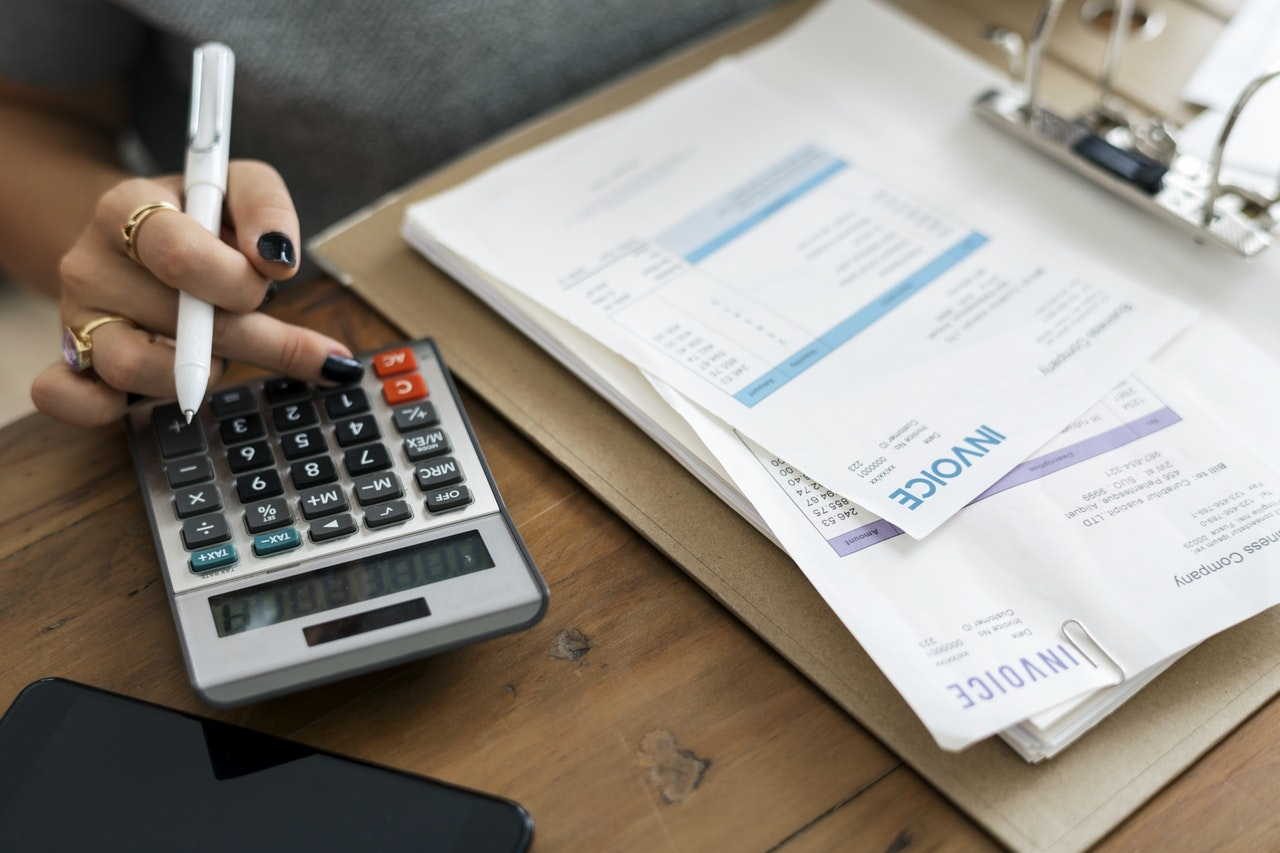 Financially Prepare Your Business for 2019