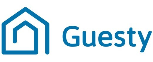 rsz_guesty_logo2_blue_-_shortened_white_space.jpg