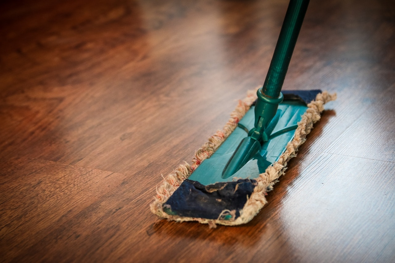 Housekeeping Management Rules to Live By