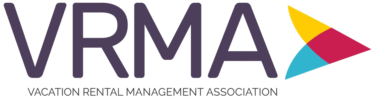 Vacation Rental Housekeeping Professionals Merge with Vacation Rental Management Association