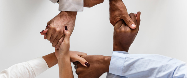 Do Diversity Marketing Well…and for All the Right Reasons