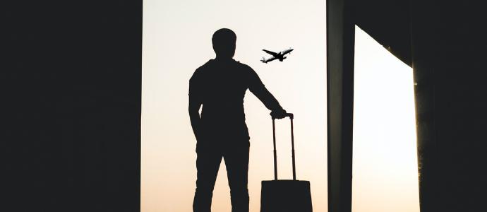 Capitalize on 'Revenge Travel' this Summer