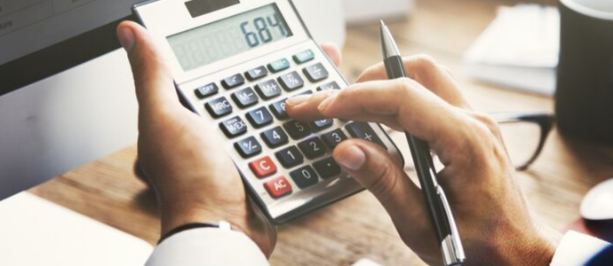 The Importance of Trust Accounting