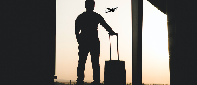 3 Tips for Marketing to the New-Age Digital Nomad