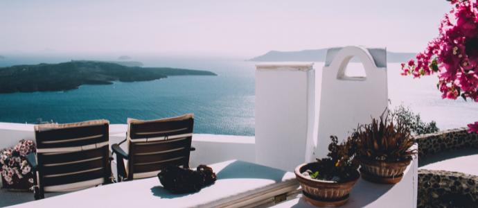 Unlocking the 3 Keys to Summer Success