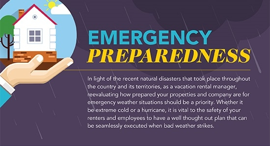 Emergency Preparedness Infographic Header.jpg