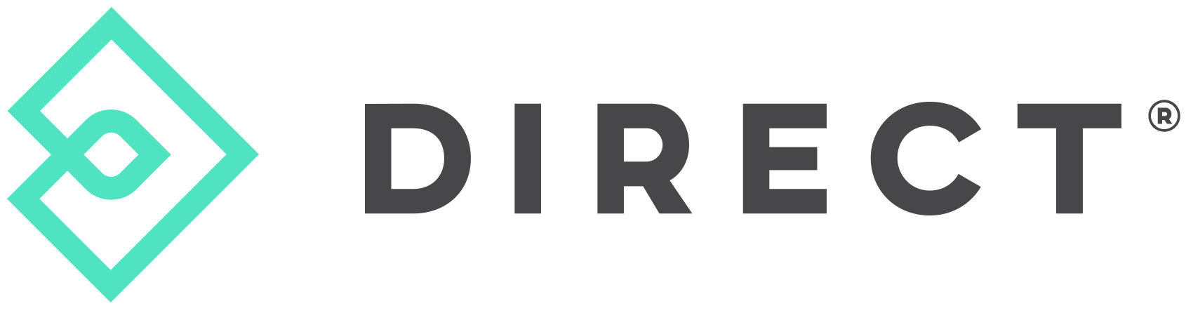 direct-logo.png