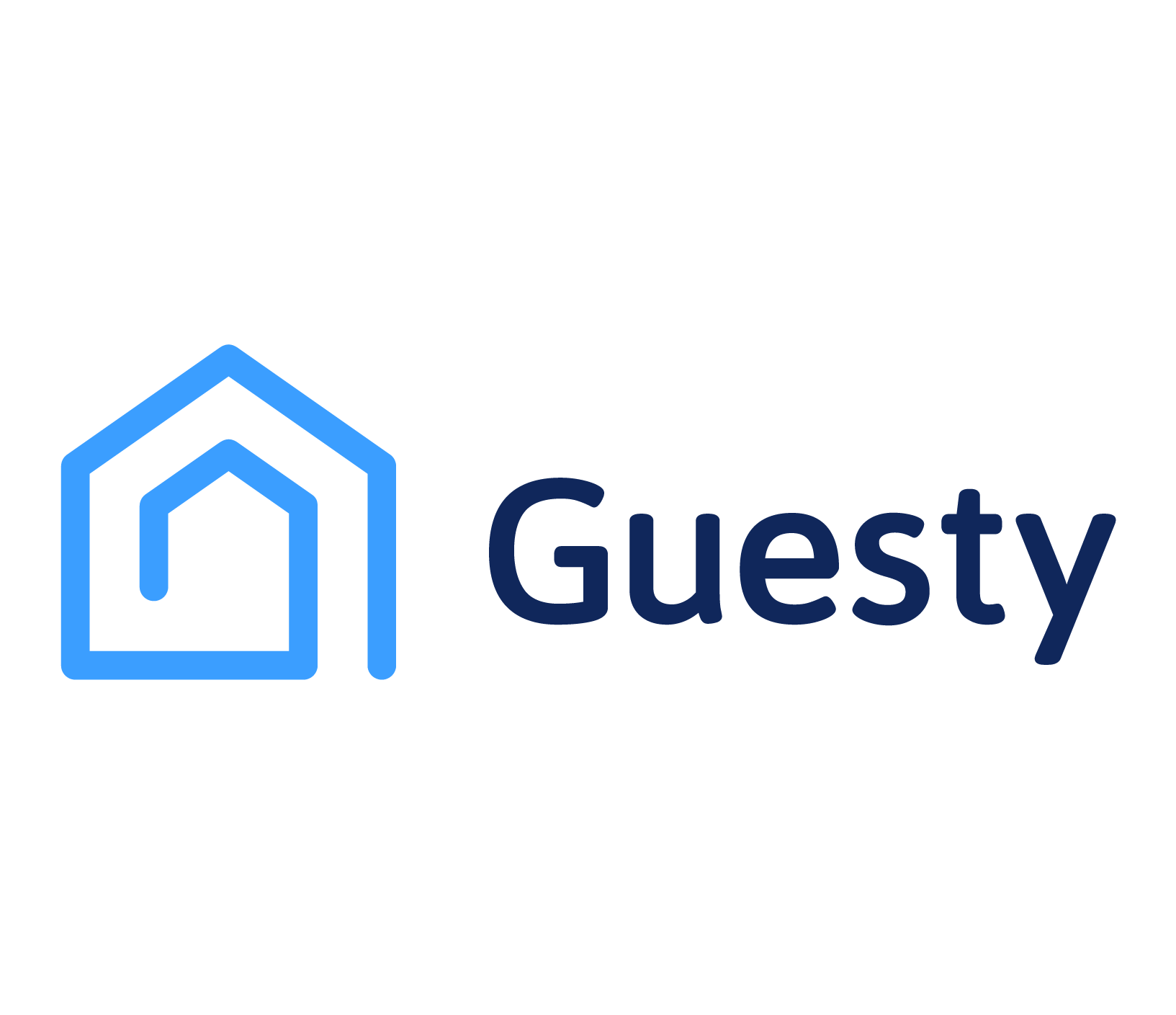 Guesty.logo.png