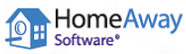 homeaway software.png