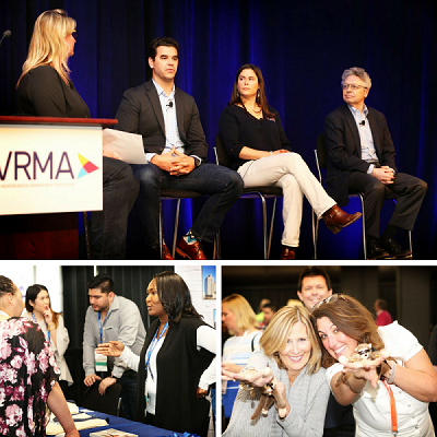 VRMA western collage 1.png